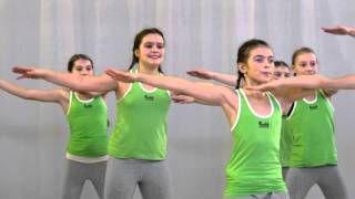 Žáci v pohybu - YouTube - ŽÍŽALY