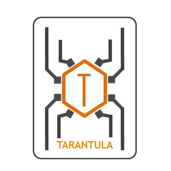 It's tarantula - http://www.tarantula.gr