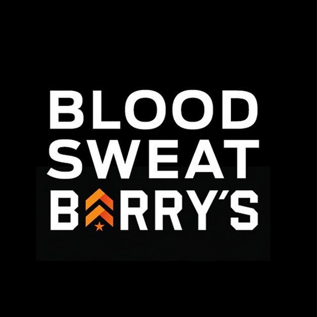 For an all over workout with the best trainers in London, head to the newly opened @barrysbootcamp in East London...