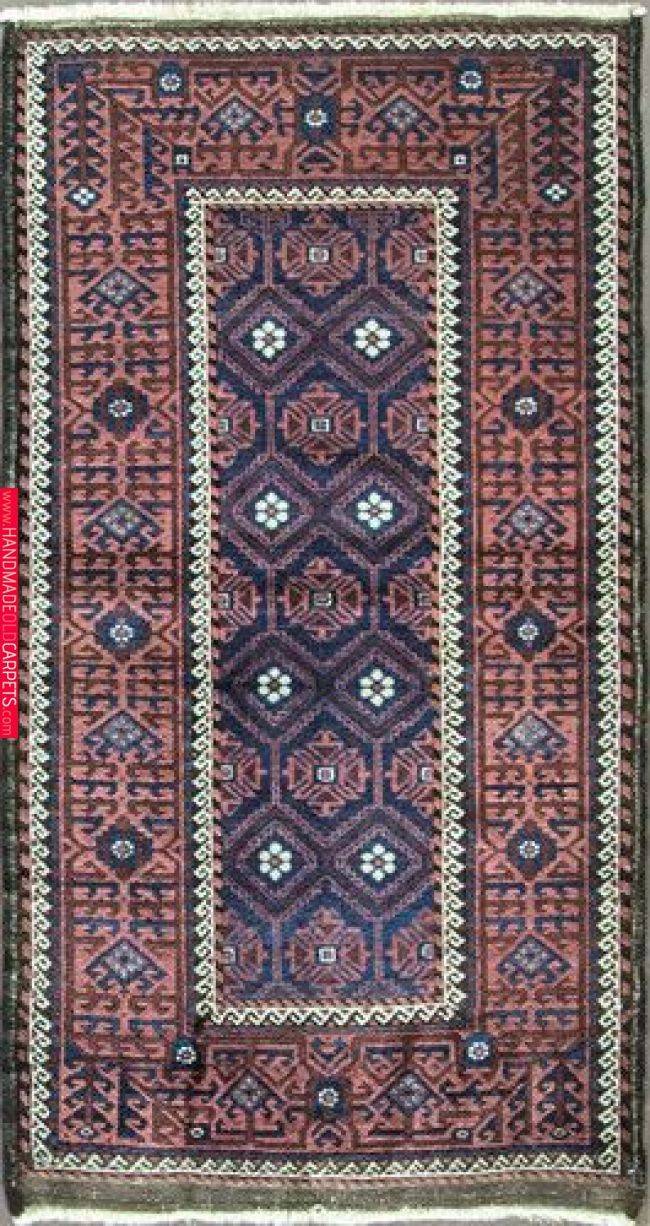 Incredible Antique Belouch Rug Size 3 0 X 6 0 91cm X 183cm Origin Southeast Caspian Seaperiod C 1900 Kilim Halilar Antika