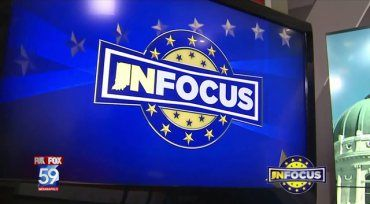 Indiana schools report shortage of teacher applications | Fox 59