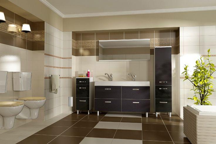 Evo 120 badkamer | Woon en zo meubelzaak tilburg € 895,00
