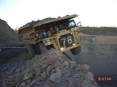 heavy equipment accidents deaths - Google Search