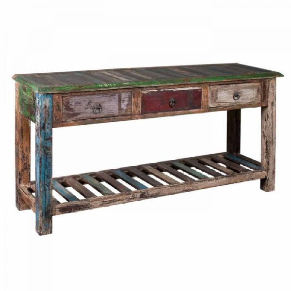 20 best images about Reclaimed Furniture on Pinterest