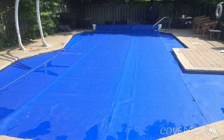 A pool cover will seal out all leaves, dirt & debris. It'll help you to clean your pool easily. Know more: http://www.autopoolreel.com/benefits.html #Pool #PoolEnclosure #PoolCover #Cover #IndoorPools #PatioEnclosures #PoolDesigns #SwimmingPool #EndlessPool #RectractablePool #Enclosure #GroundPool