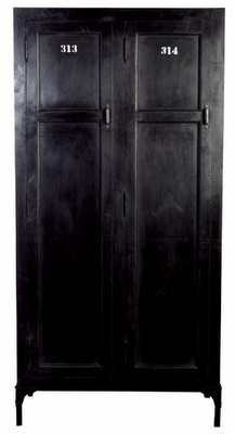 : Doors, Decor Ideas, Bookcases Cupboards Storage, Black Cabinets, Bedroom Cupboards, Painted Cabinet, Interior Inspiration, Cabinets Wardrobes Drawers