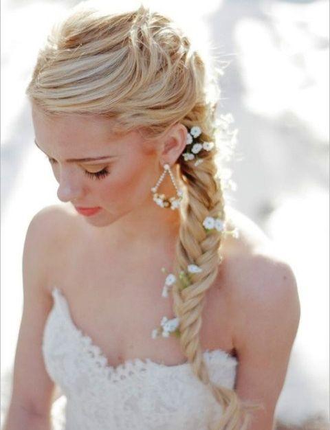 mejores 261 imágenes de peinados para novia/ boda tips! en