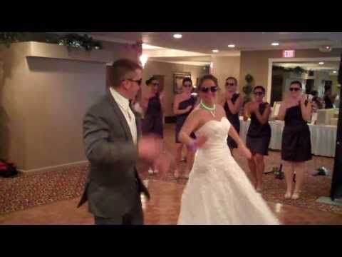 36 best Wedding Dance Ideas images on Pinterest | Wedding ...