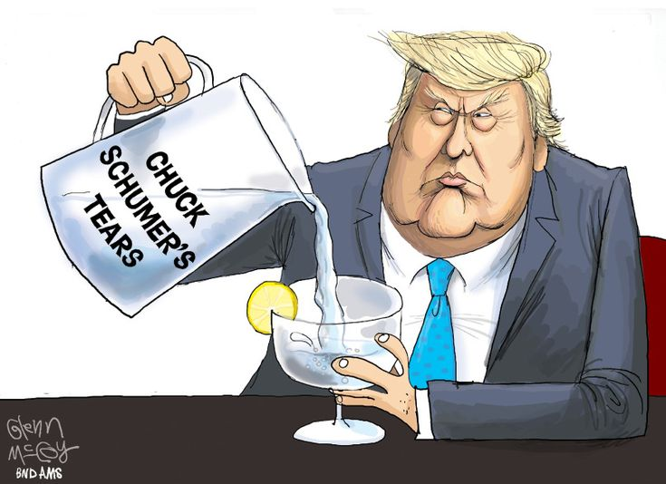 50 best Trump images on Pinterest | Political cartoons, Comic books