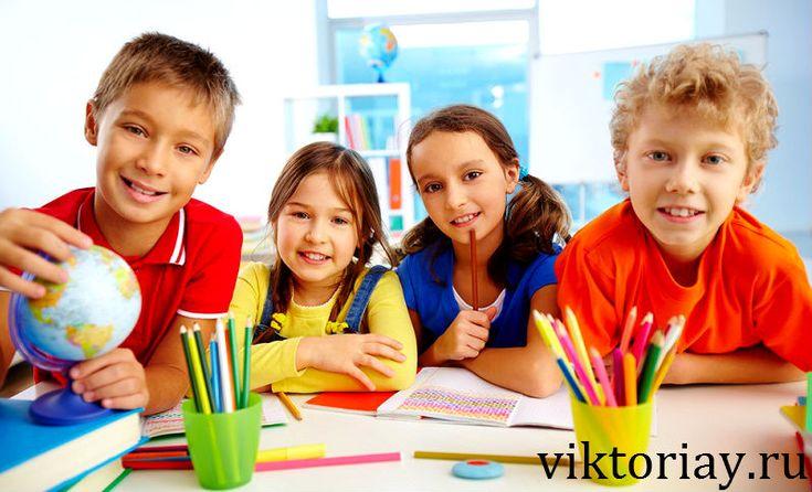 http://www.viktoriay.ru/index.php?route=record/blog&blog_id=3 Среднее образование. Тенденции в развитии средней школы: новые задачи среднего образования - содержание обучения и оценка успеваемости. http://www.viktoriay.ru/index.php?route=record/record&record_id=22&blog_id=3