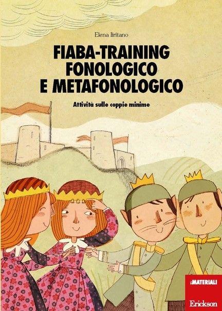A me piace dire la verita libri per bambini italian childrens books italian kids books libri per bambini in italiano Italian Bedtime Collection Italian Edition