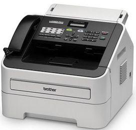 Brother FAX-2840 Driver Download    https://printersdrivercenter.blogspot.com/2017/11/brother-fax-2840-driver-download.html    Brother FAX-2840  Driver Download for Windows XP/ Vista/ Windows 7/ Win 8/ 8.1/ Win 10 (32bit-64bit), Mac OS and Linux