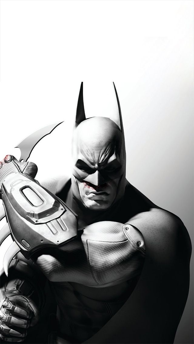 MY FAVOURITE GAME, ARKHAM CITY. This is the batman game I was always playing @Kayla Styles @vanessa
