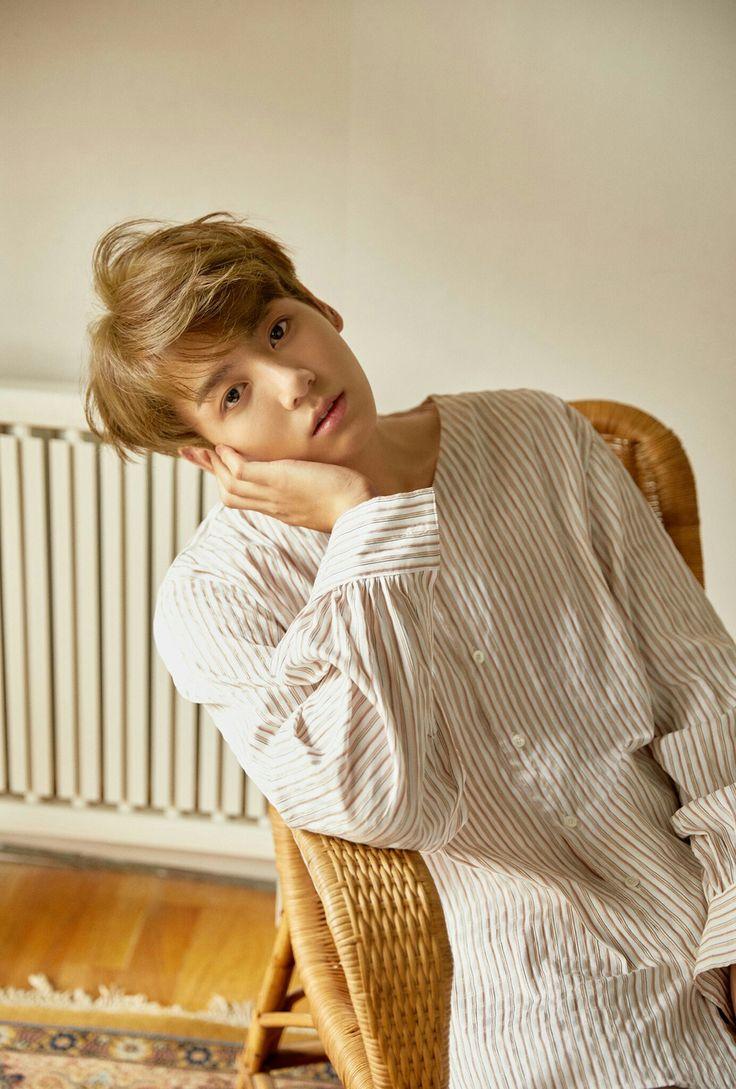Bts 방탄소년단 love yourself 轉 tear 039singularity039 comeback trailer - 1 9