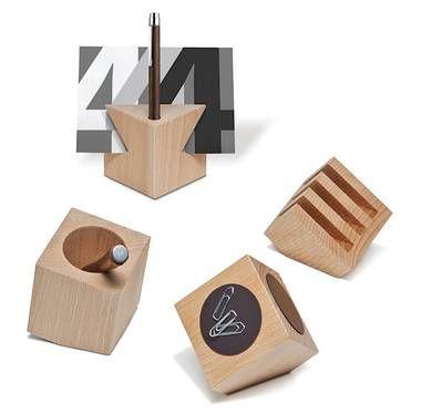 ber ideen zu fotohalter auf pinterest r der fimo anleitung und korken. Black Bedroom Furniture Sets. Home Design Ideas