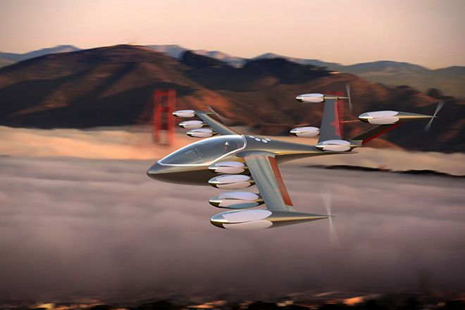 vtol research paper In this paper the development of a working platform which utilizes the ducted fan vtol concept is tried two types of ducted fan vtol research models are developed one is driven by electric motors and the other by an engine.