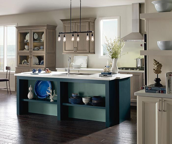 17 Best Kitchen Cabinets And Countertops Images On Pinterest Kitchen Ideas Kitchen Units And