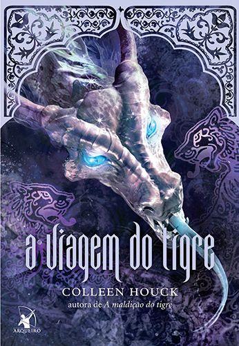http://www.lerparadivertir.com/2015/02/a-saga-do-tigre-viagem-do-tigre-vol-3.html