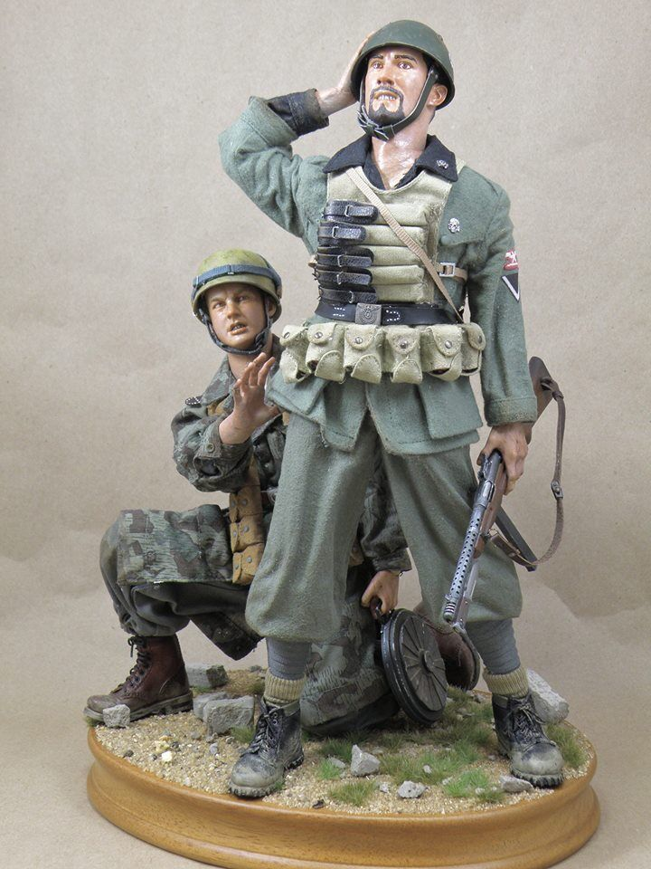 Best Military Toys : Best images about th wwii on pinterest toy