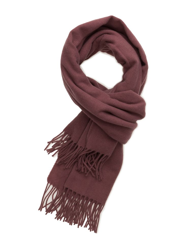 DAY - Day Tender Long fringe Wrap around style Wool creates a breathable and insulating fabric that will keep you warm on cool days. Casual elegance Chic Elegant Functional