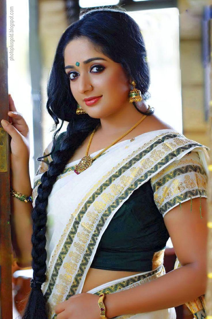 Indian actress nude movies-1083