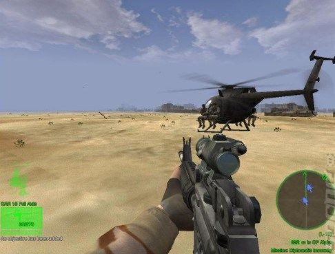 delta force game free download full version for pc softonic