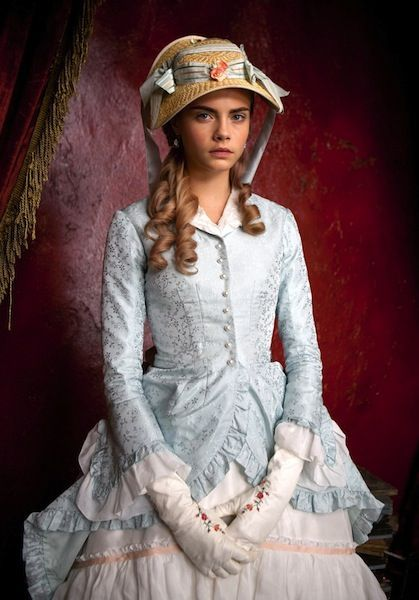 Cara Delevingne Net Worth - How Rich is Cara Delevingne  #CaraDelevingne #networth http://gazettereview.com/2017/01/cara-delevingne-net-worth-rich-cara-delevingne/