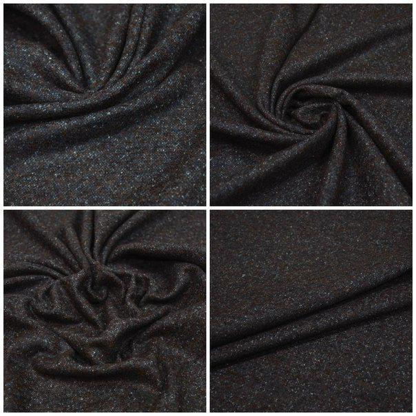 Tutti I Tessuti - итальянские ткани и фурнитура