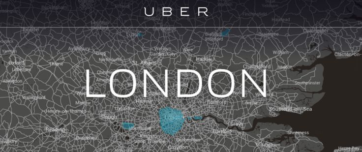 Uber loses employment tribunal in the UK Uber drivers are workers rather than self-employed contractors according to a ruling byan employment tribunal in the UK.  Its a landmark win for workers rights in the so-called gig economy where platform giants have sought to minimize costs by classifying the large numbers of people needed to operate their service as self-employed.  The tribunals ruling means Uber drivers in the UK willbe entitled to holiday pay paid rest breaks and the National…