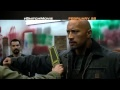 Watch the Super Bowl XLVII movie trailers for Fast and Furious 6, Iron Man 3, Oz the Great and Powerful, Snitch, Star Trek Into Darkness, The Lone Ranger and World War Z.