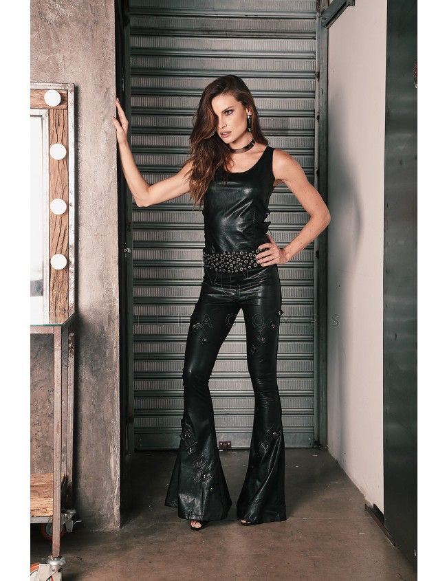 Pin by Serge Wils on flared jeans  cfdd40275eb3