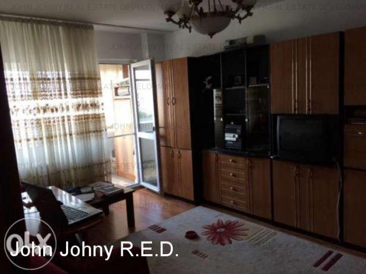 Vanzare Apartament 3 camere Tei 62.000 Euro - 392733   JOHN JOHNY REAL ESTATE DEVELOPMENT