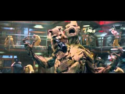 ~ Voir Les Gardiens de la Galaxie Streaming Film en Entier VF Gratuit