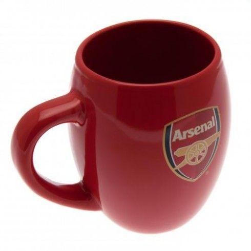 Arsenal F.C. Tea Tub Mug