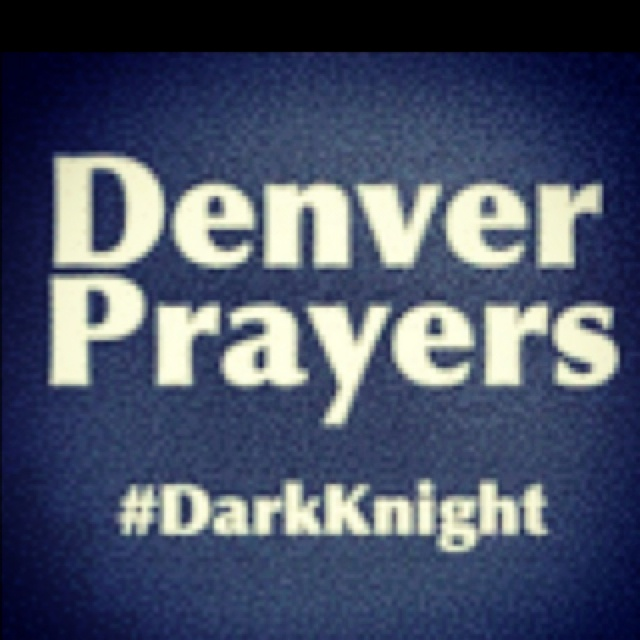 pray for the victims and families in Aurora Colorado!!!Helpful Cookin, Cookin Mama, Aurora Colorado