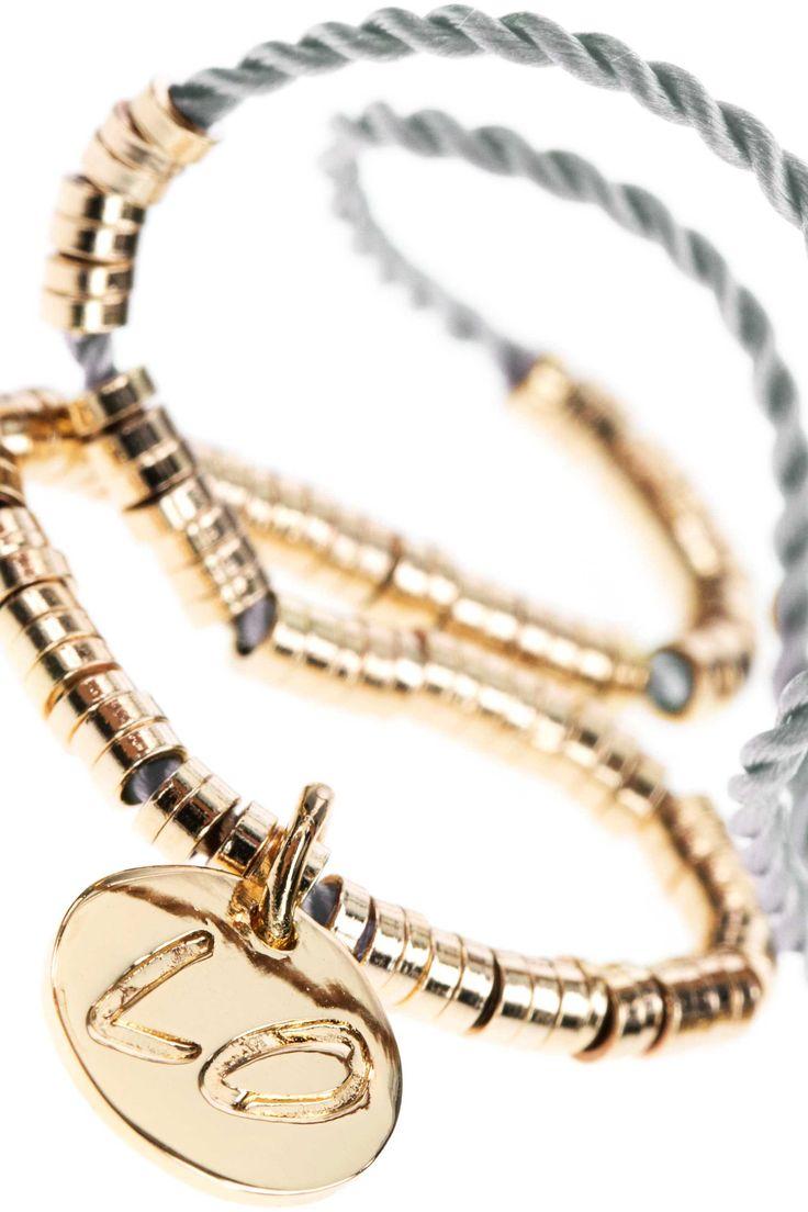 266 best Bijoux Jewels images on Pinterest