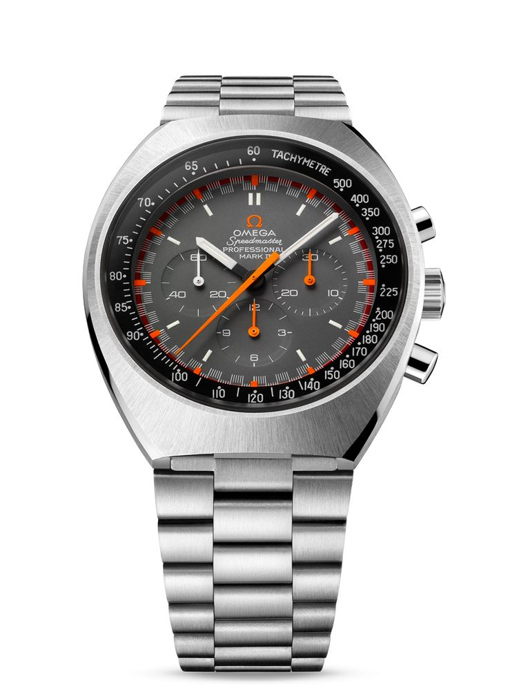 4239 best Watches For Men images on Pinterest