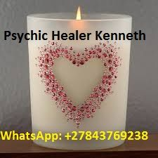 Love Spell for Beginners, Call / WhatsApp: +27843769238