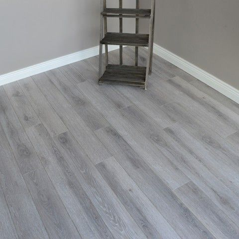 grey laminate flooring with grey walls, Best 25 Grey laminate flooring ideas on Pinterest