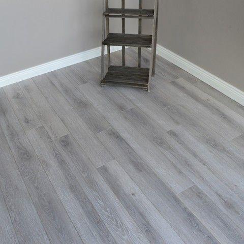 Best 25 Grey laminate flooring ideas on Pinterest  Flooring ideas Gray floor and Laminate
