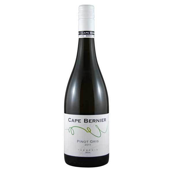 VisitVineyards - Cape Bernier Pinot Gris 2013, $24.00 (http://shop.visitvineyards.com/cape-bernier-pinot-gris-2013/)
