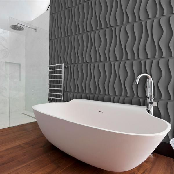 Composite Decorative Wall Panel With Modular Sofa Decorative Wall Panels Vinyl Wall Art Decals Wall Panel Design