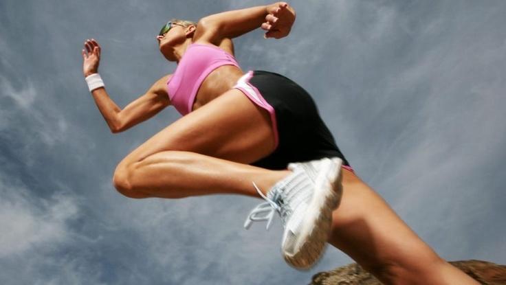 Pre-marathon training tips/schedule