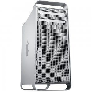 Sell My Apple Mac Pro Twelve Core 3.06 Server 2012 Compare prices for your Apple Mac Pro Twelve Core 3.06 Server 2012 from UK's top mobile buyers! We do all the hard work and guarantee to get the Best Value and Most Cash for your New, Used or Faulty/Damaged Apple Mac Pro Twelve Core 3.06 Server 2012.