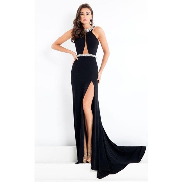 Sexy Evening Cocktail Dresses