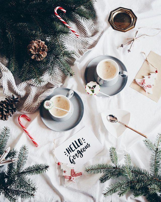 202 отметок «Нравится», 3 комментариев — Creativity In My Breakfast (@creativityinmybreakfast) в Instagram: «Creativity In My Breakfast by: @ritaz_74 • • • Follow us   ⤵️ Share Your Creative Breakfast  …»