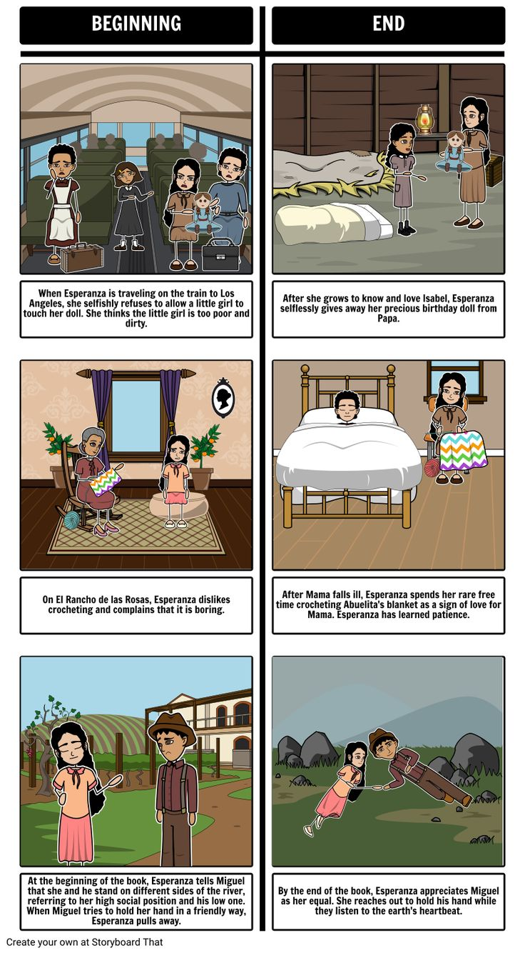 101 best esperanza rising images on pinterest esperanza rising esperanza rising by pam munoz ryan character evolution have students depict a scene from ccuart Choice Image