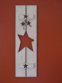 Primitive Country Crafts To Make | Primitive and Country Crafts Made to Order : The Profile Engine