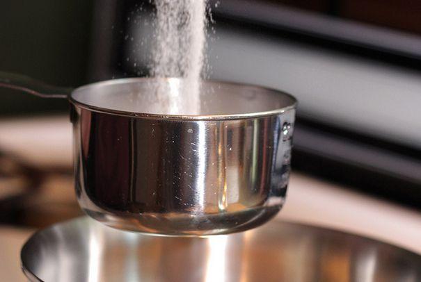 Amerikaanse Keuken Maten Omrekenen : Culy legt Amerikaanse maten uit: omrekenen van cups, pints en ounces