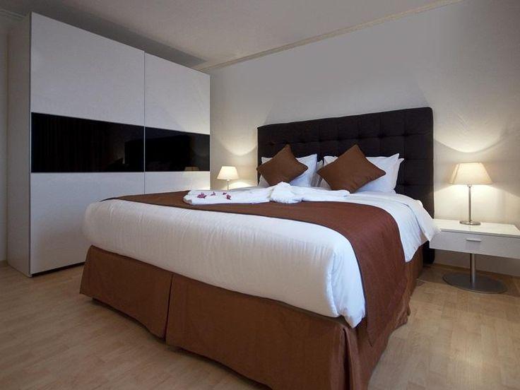 Dana Beach Resort Al-Khobar, Saudi Arabia